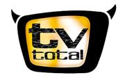 Logo, TV Total