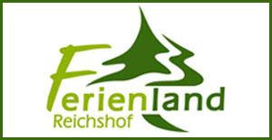 Ferienland Reichshof